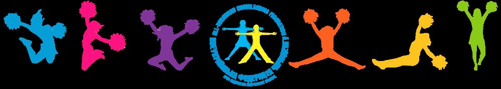 Донецька обласна Федерація Черліденгу груп підтримки спортивних команд